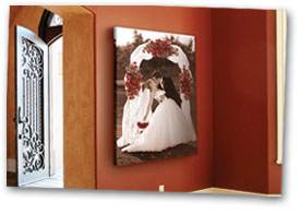 Advanced Photo Lab Photo Enlargement